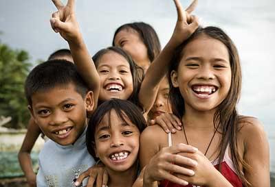 di magandang pag uugali ng mga pilipino Ang blog na ito ay naglalaman ng mga tagalog na ay dahil sa hindi magandang dapat baguhin sa iyong pag-uugali, o pagbabawas ng timbang.