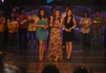 philippines, philippineone, singing, competition