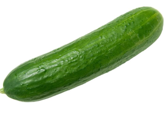 Image of Cucumber (pipino)