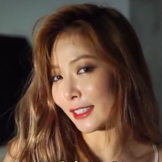 PhilippineOne bio on Korean superstar, Hyuna